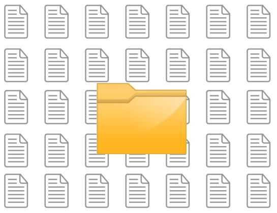 ファイル,すばやく検索,PC